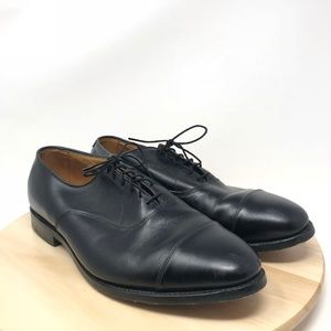 Allen Edmonds Park Avenue Men's Size 11EEE DH14